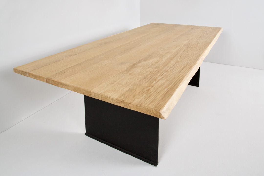 Tisch 30-09-MBL32