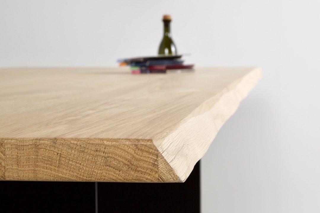 Tisch 30-09-MBL38