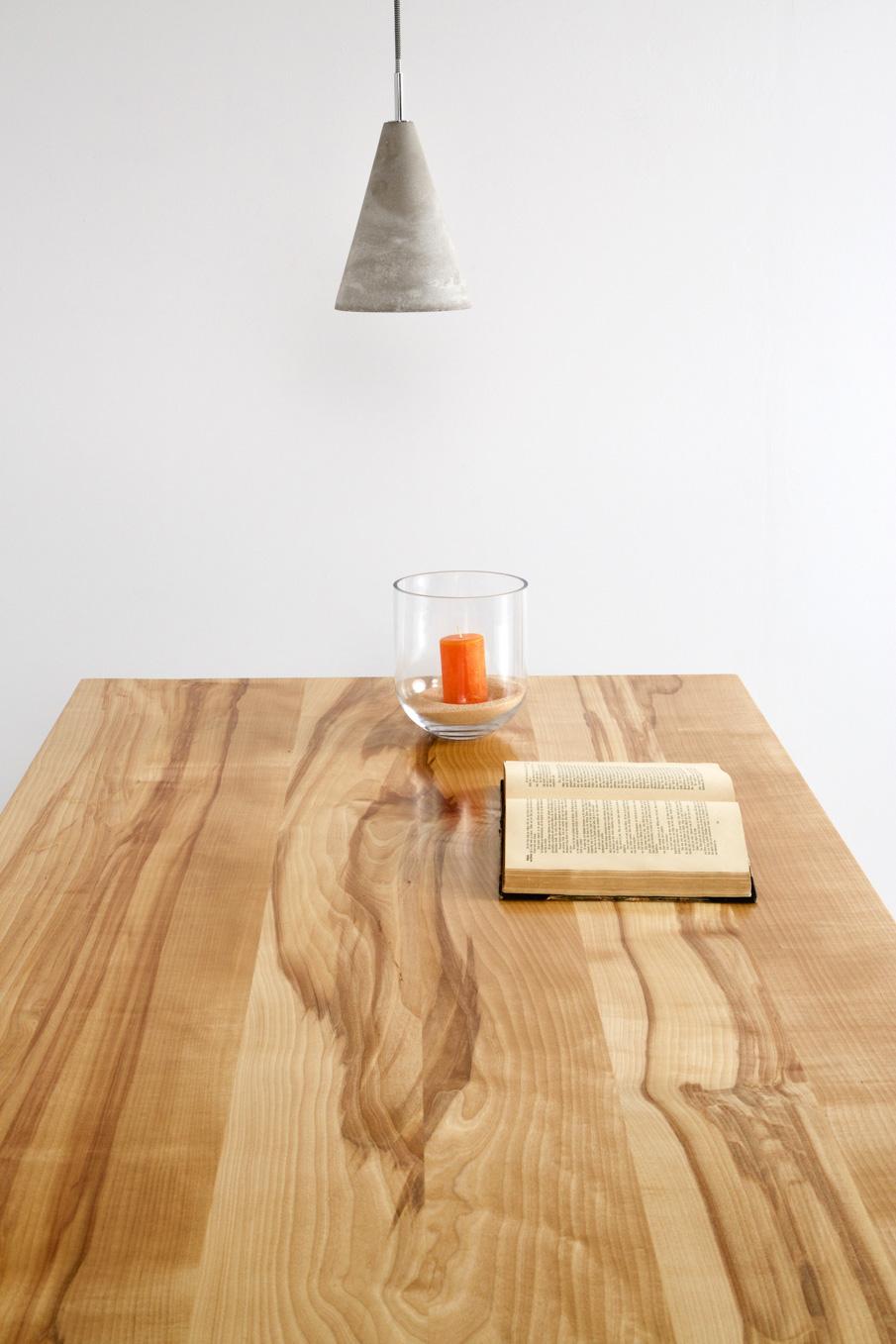 Tisch 30-56-MBL38