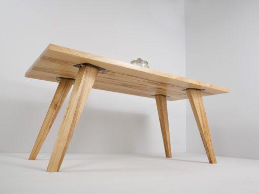Tisch 30-56