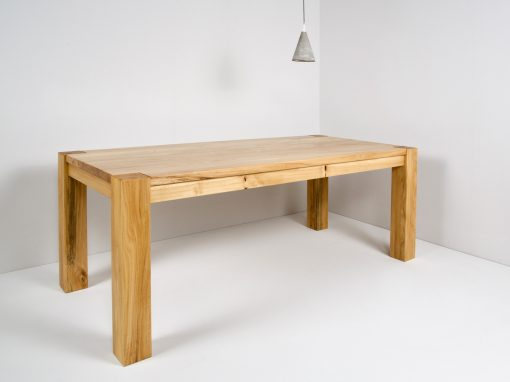 Tisch 30-60