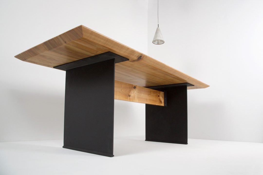 Tisch 30-75-MBL32