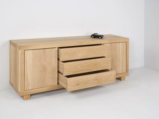 Sideboard 32-06