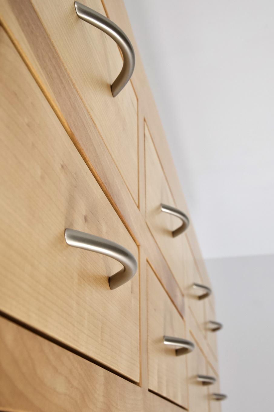 Sideboard 32-07
