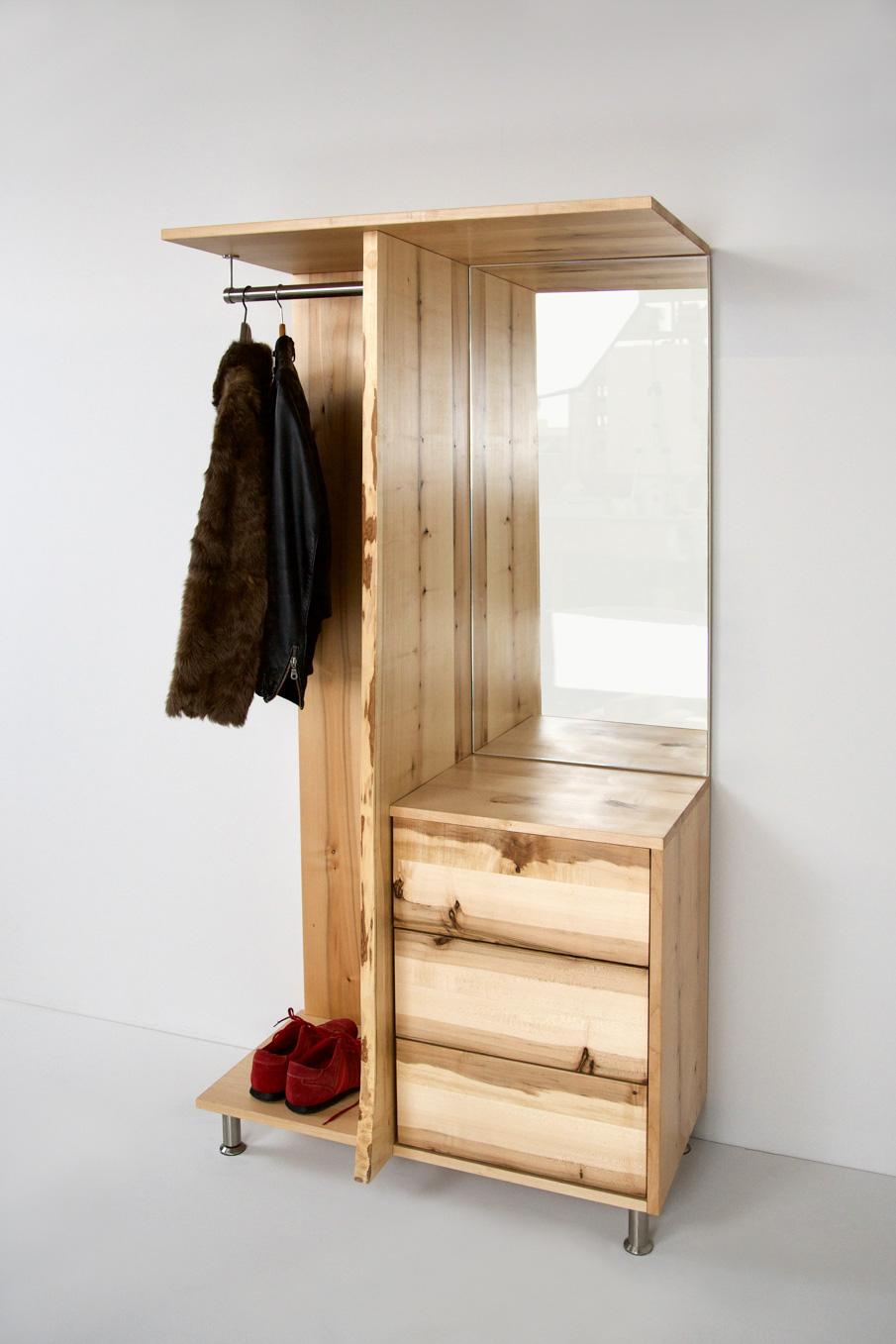 Garderobe 45-06