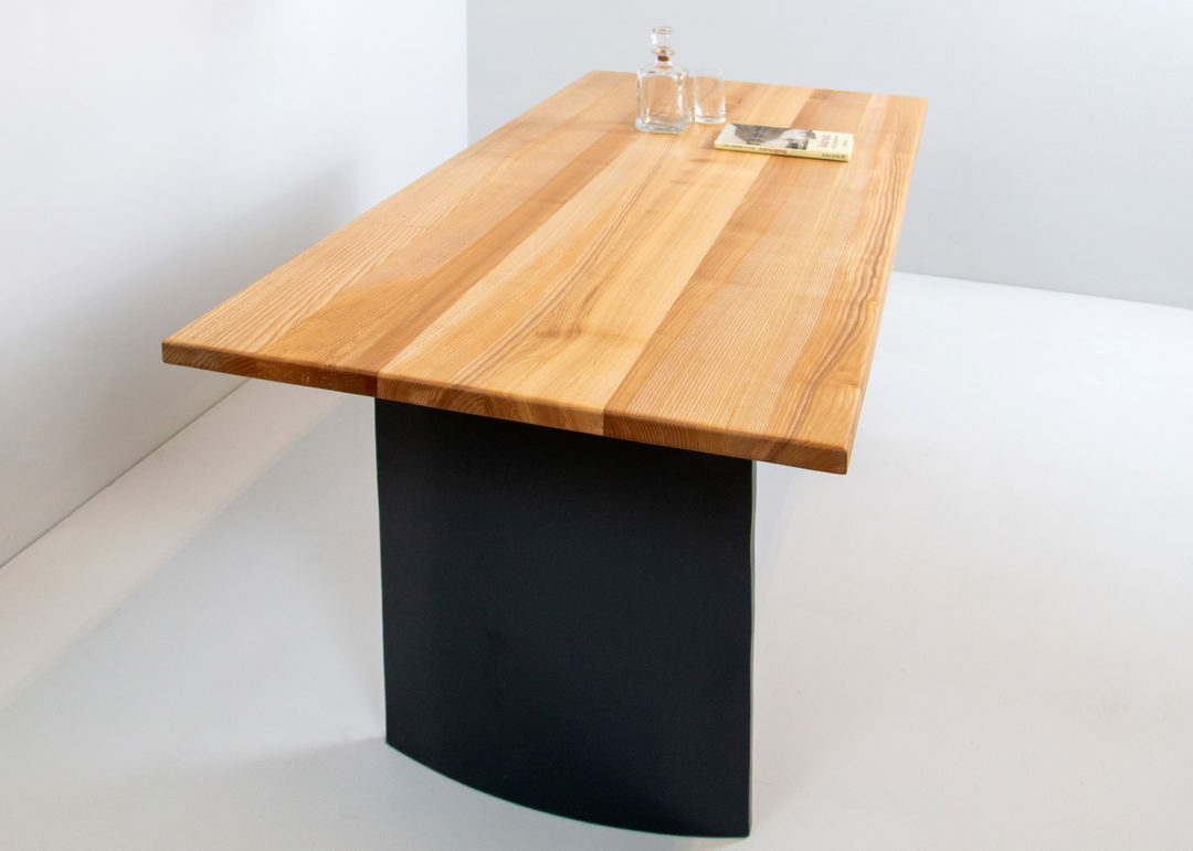 Tisch 30-10-MSL60