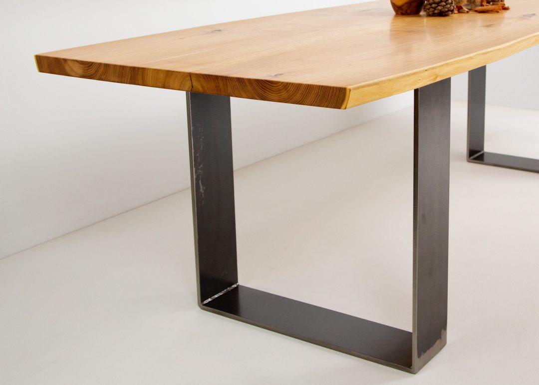 Tisch 30-100-MKU22
