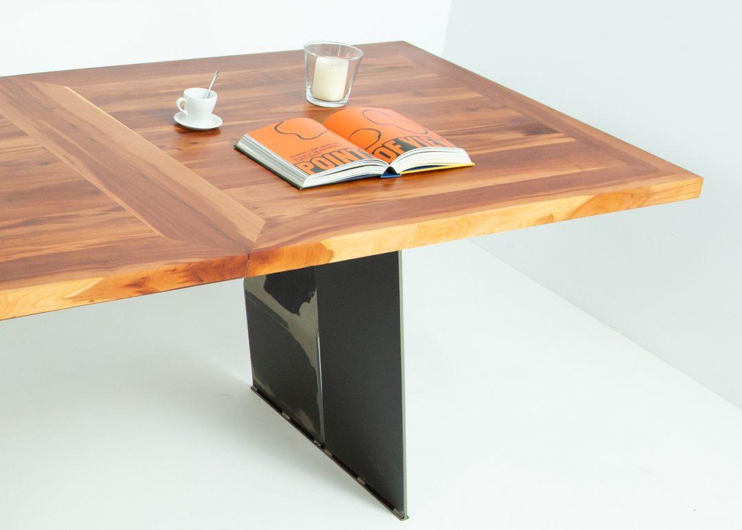 Tisch 30-130-MST14