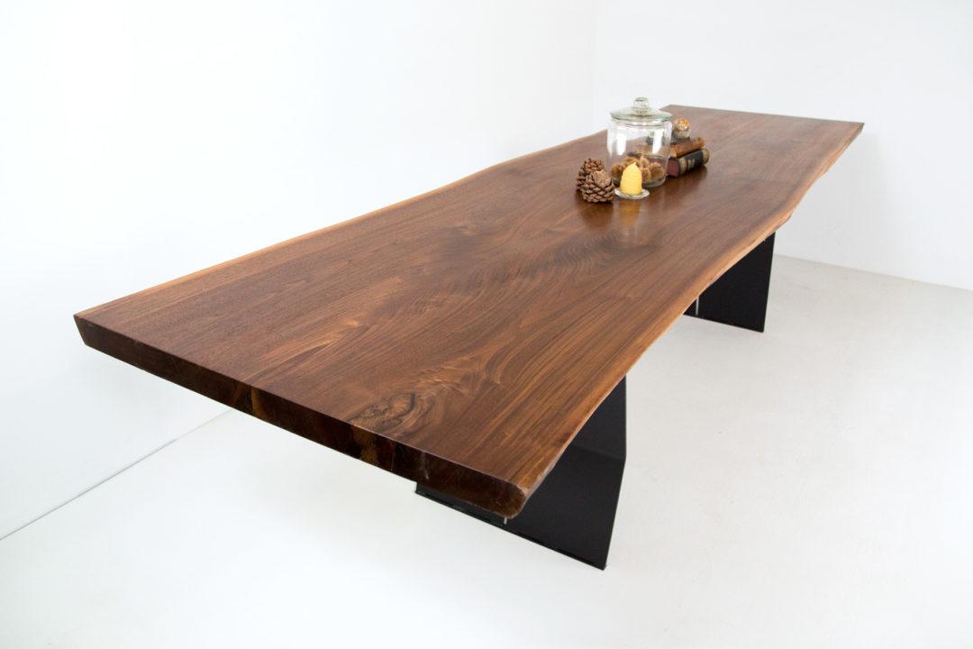 Tisch 30-145