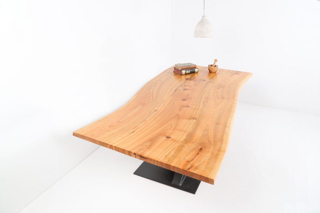 Tisch 30-24-MGE44