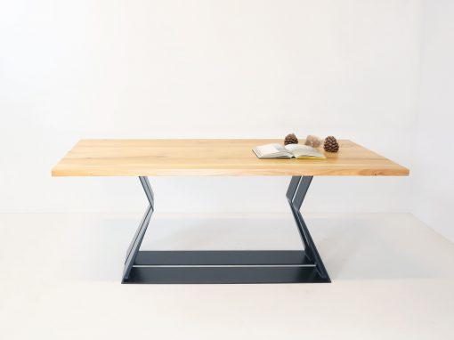 Tisch 30-50-MKU27