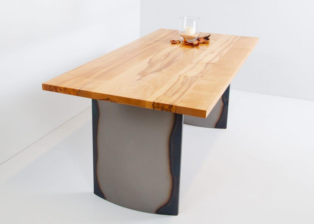 Tisch 30-56-MSL60