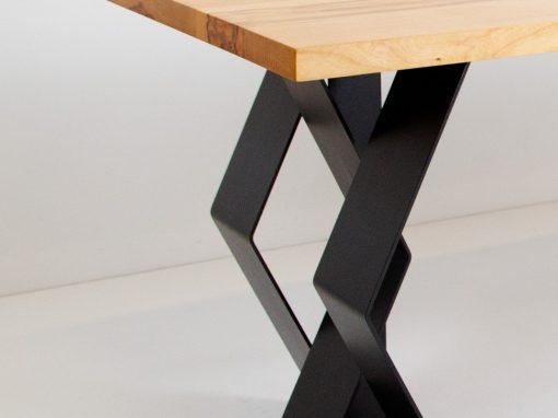 Tisch 30-56-MST16
