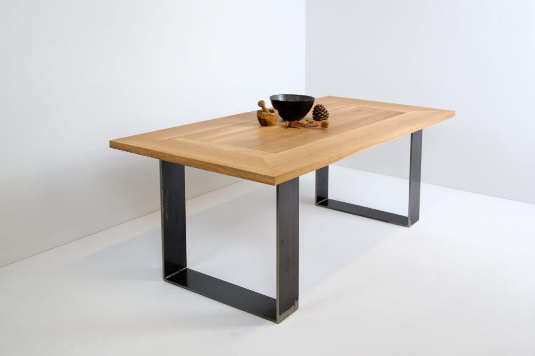 Tisch 30-65-MKU22