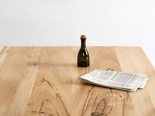 Tisch 30-90-MBL38