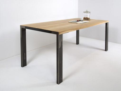 Tisch 30-95-MST12