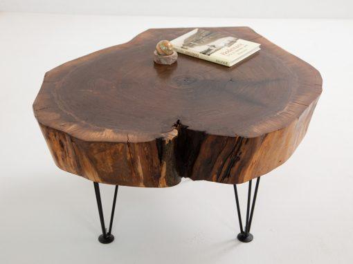 Massivholzmöbel kaufen! › aVa Naturwerk