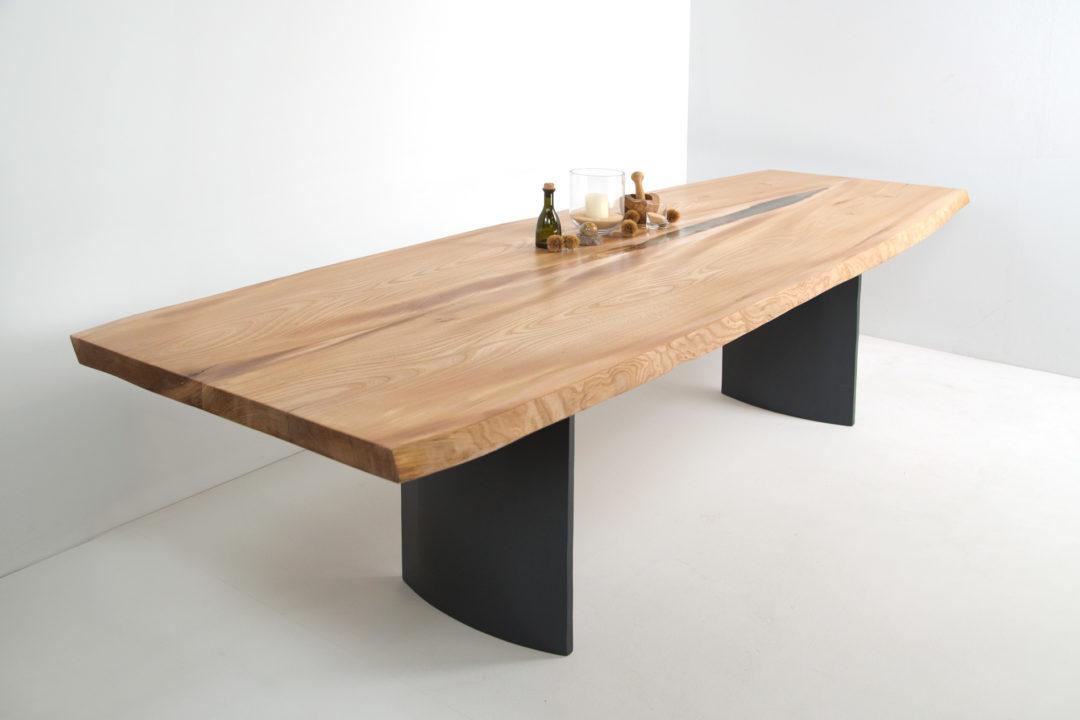 Tisch 30-140-MSL60