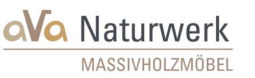 aVa-Naturwerk