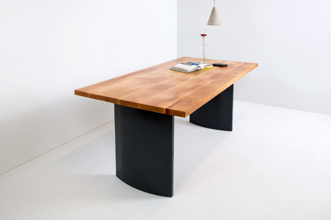 Tisch 30-18-MSL60