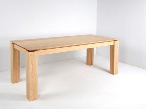 Tisch 30-70