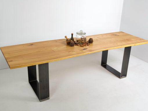 Tisch 30-100-MSL60