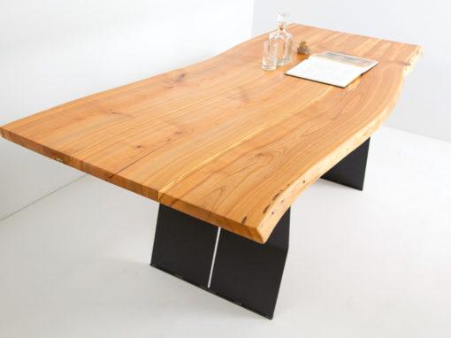 Tisch 30-24-MST14