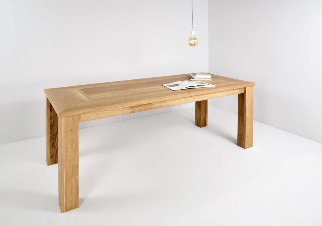 Tisch 30-65
