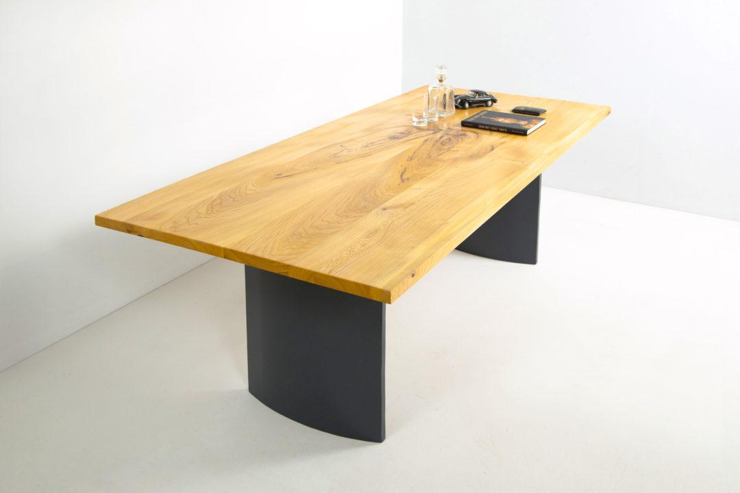 Tisch 30-90-MSL60